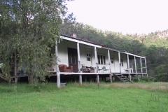 Fairview 2005